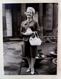 Jackie Murray (1962)