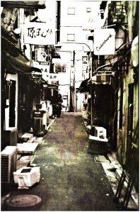 Kabuki 10.jpg
