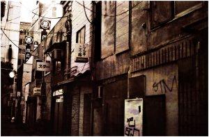 Kabuki 15.jpg