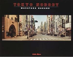 Nobody Tokyo