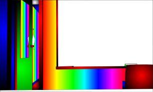 Translucency (frame 81)