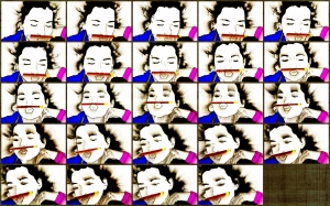 Sequence 2 Collage.jpg