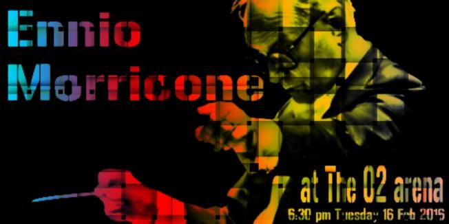 Ennio Morricone Concert.jpg