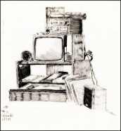 Untitled (1993)