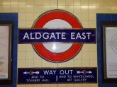 Aldgate East Tube Station.JPG