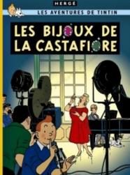 Les Bijoux De Castafiore.jpg .jpg