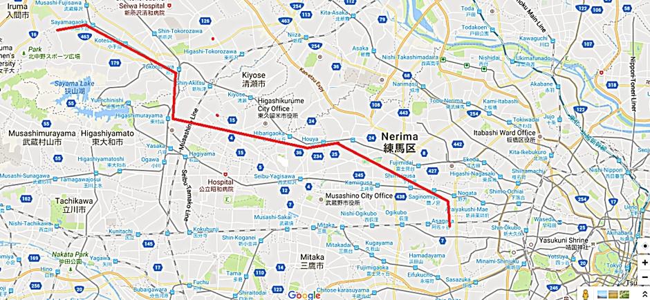 Asagaya-Sayamagaoka (July 30 2016).jpg.jpg
