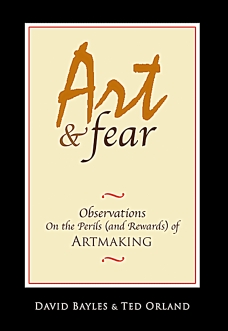 Art & Fear (David Bayles and Ted Orland, 2001).jpg