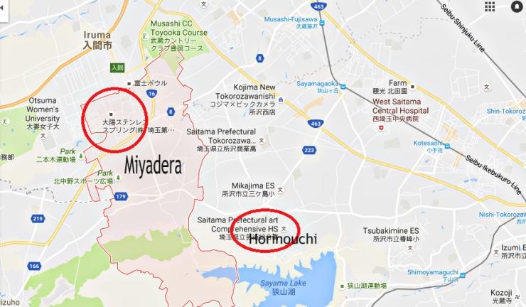 miyadera-horinouchi-saitama-2016