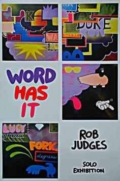 Word Has It Expo (2016).JPG