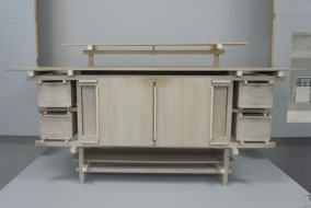 elling-sideboard-1919