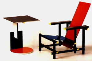 red-blue-chair-end-table-1923