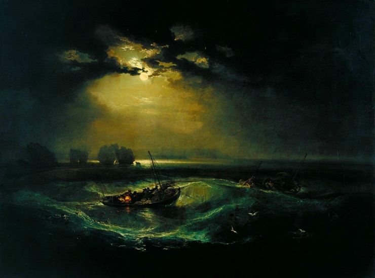 j-m-w-turner-fishermen-at-sea