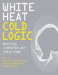 white-heat-cold-logic